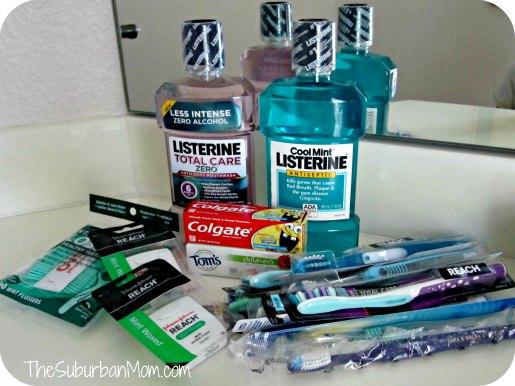 Toothbrush Toothpaste #spinbrushcfk