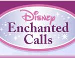 Free Disney Character Call