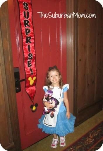 Alice In Wonderland Disney Halloween