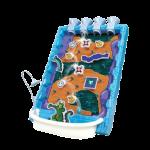 Disney-Wheres-My-Water-board-game