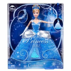 cinderella-holiday-princess-2012