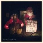 thanksgiving-turkey-vs-santa-christmas-creep
