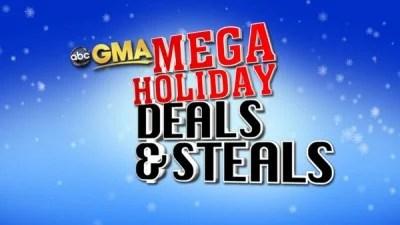 gma-mega-holiday-steals-and-deals