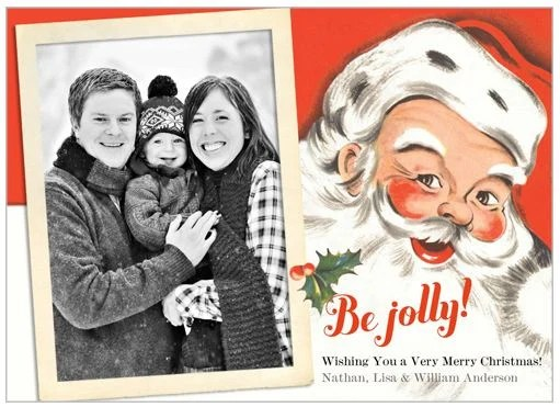 shutterfly christmas card giveaway