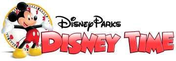 disney-parks-disney-time