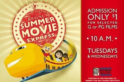 regal-summer-movie-express-2013