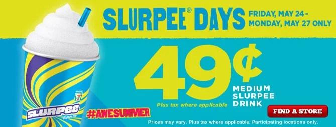 7_eleven_slurpee_days