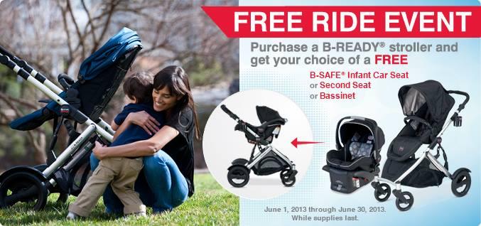 britax-free-ride-2013
