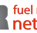 Fuel Rewards Network