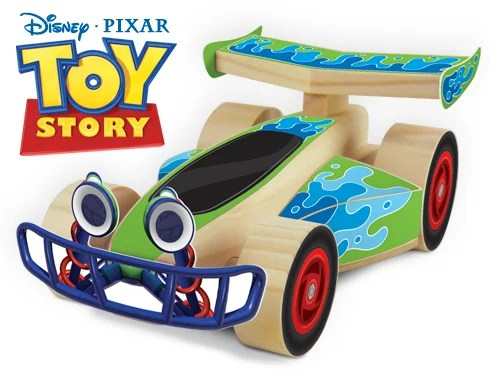 lowes-toy-story-rc