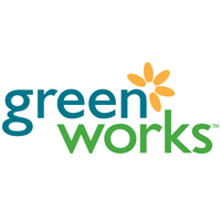 Logo of Green-Works