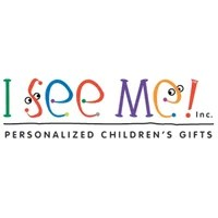 Logo of I See Me