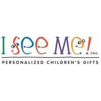 Logo of I See Me