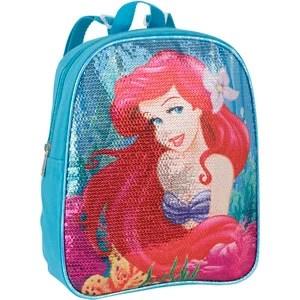 ariel-backpack