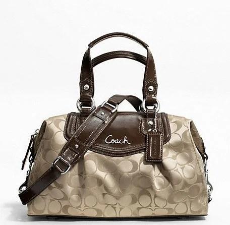 coach-ashley-satchel