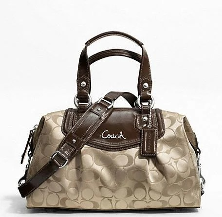 coach-ashley-satchel