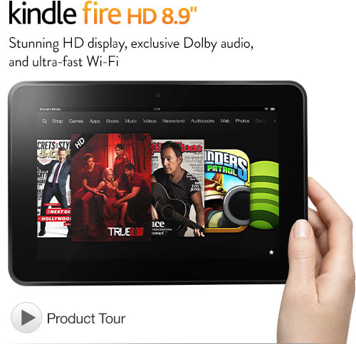 kindle-fire-hd-9