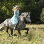 Cinderella Disney Live-Action