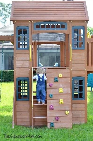OshKosh B'gosh Overalls Toddler