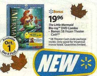 little-mermaid-walmart-ad