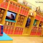 American Girl Store Is Coming To Orlando