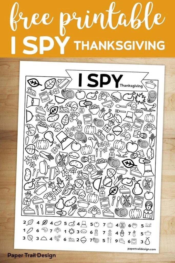 I-Spy-Thanksgiving