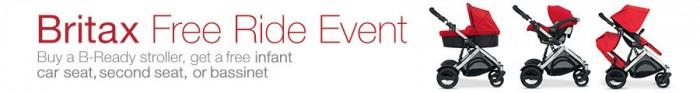 britax-free-ride-event-november-2013