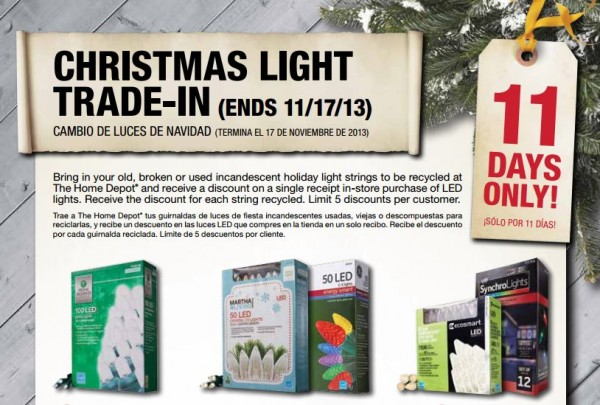 home-depot-christmas-light-trade-in-2013
