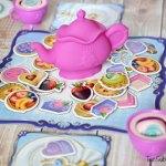 Disney Junior Sofia The First Magical Tea Time Game