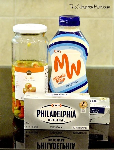 Kraft Miracle Whip Dressing Recipe