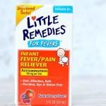 Little Remedies