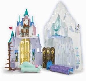 disney-frozen-castle-ice-playset
