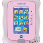 VTech InnoTab 3 The Learning App Table $39.99 (Pink or Blue)