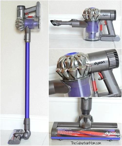 Cordless dyson vacuum dc59 фен дайсон цена отзывы