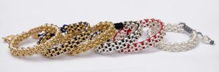 Links-Jewelry-Product-copy