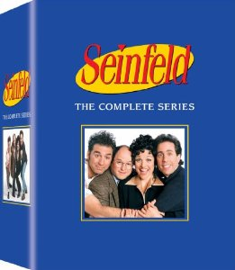 seinfeld-complete-series