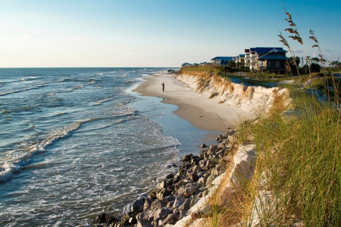 Gulf County Florida Beach