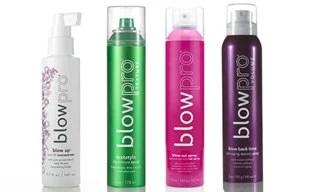 Blowpro-Product-copy-jpg_212835