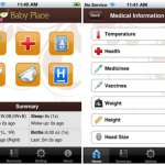 The 411 On Pregnancy Questions From Winter Park Hospital's Baby Place