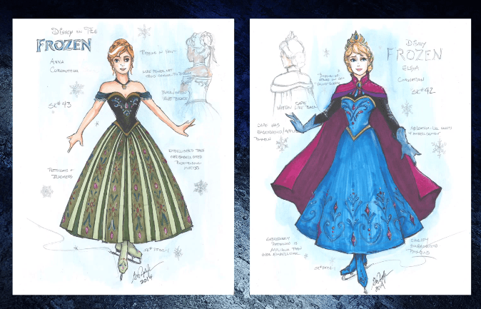 disney-on-ice-frozen-costumes1