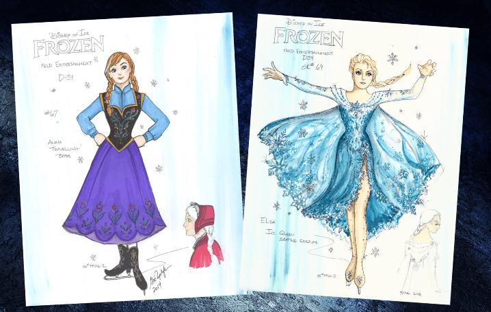 disney-on-ice-frozen-costumes2