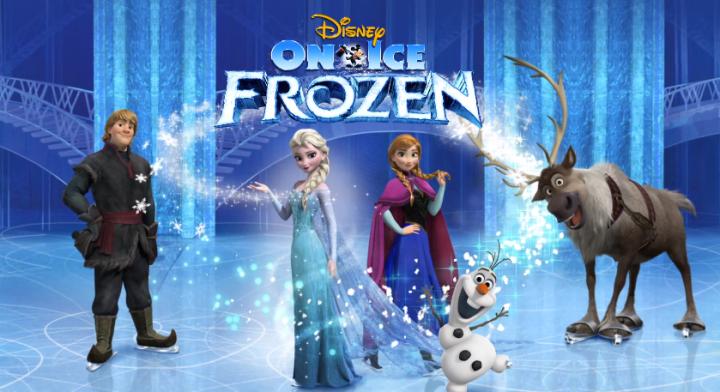 frozen-on-ice1