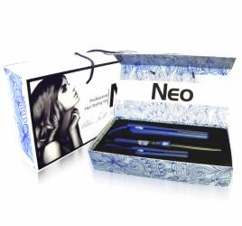 neofsbluc-508