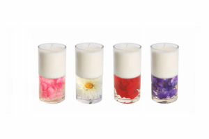 natura-candles-flower-collection