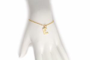 alphabet_initial_bracelet_nissa