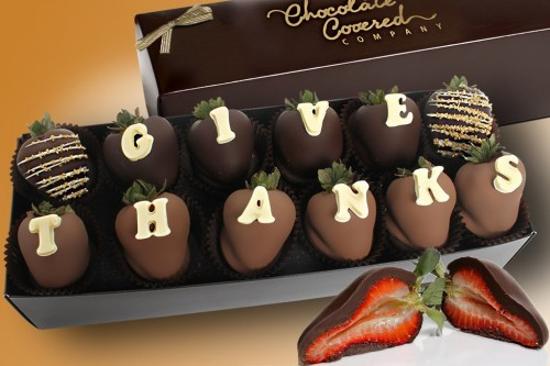 Chocolate-Covered-Product-Online-copy