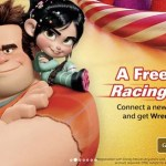 Free Digital Copy Of Wreck-It Ralph From Disney Movies Anywhere