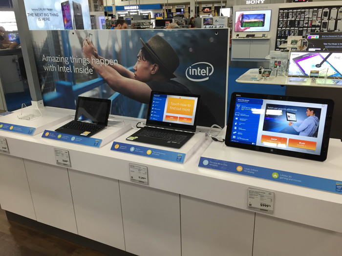 intel-experience-products