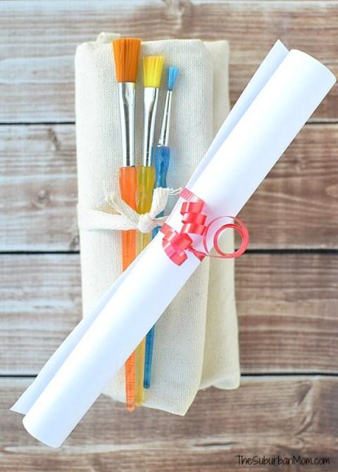 Groupon Gift Idea