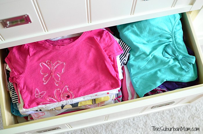 Kids Clothes On A Budget